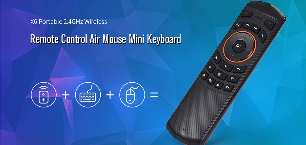 Keyboad Mouse